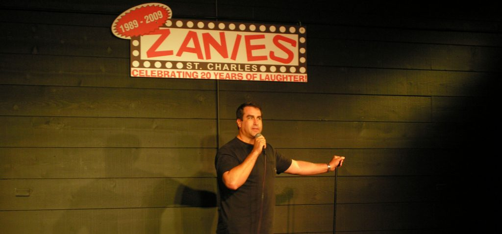 zanies-comedy-club-at-pheasant-run-resort-illinois-top.jpg