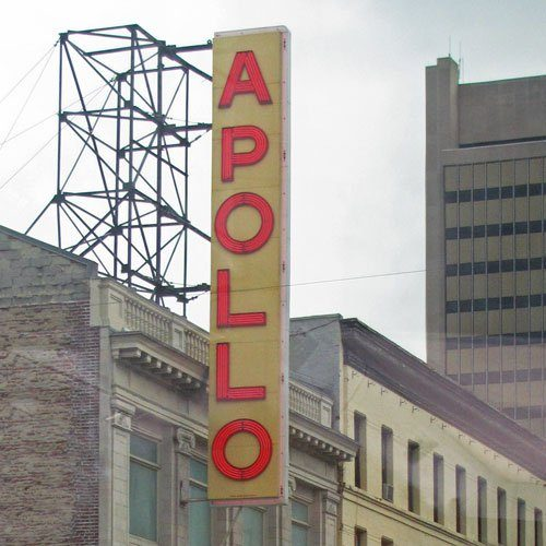 apollo-theater-chicago-08.jpeg