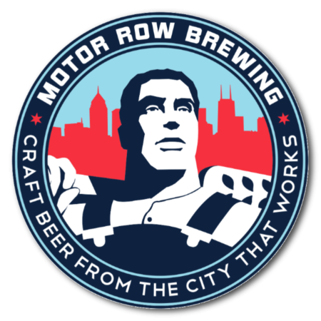 Motor Row Brewing logo.png