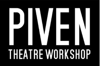 Piven_Theatre_Workshop_Presents__MAD_DANCERS__A_Review.2.jpg