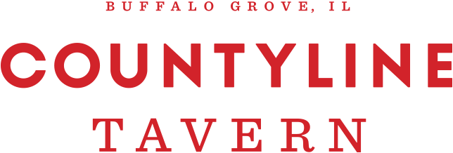 countyline tavern logo.png