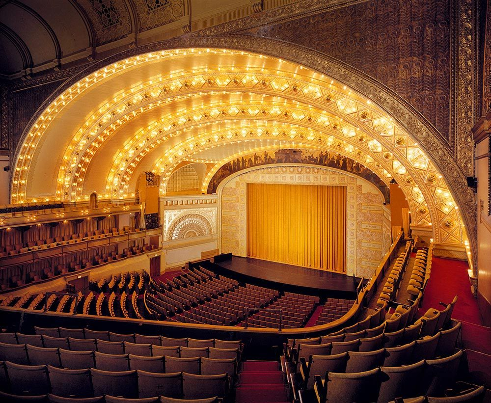 auditorium theater.jpg