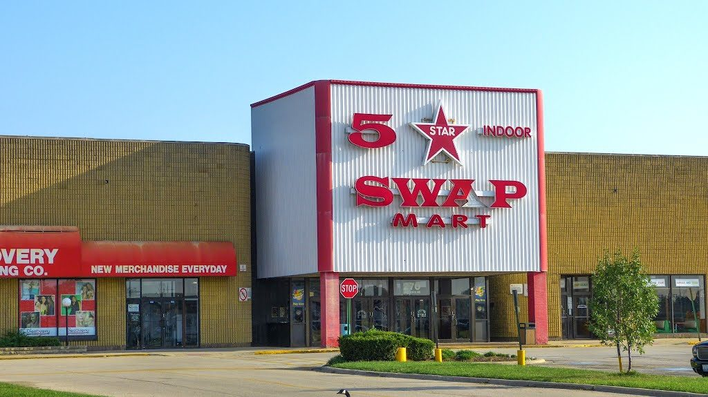 5 star indoor swap mart.jpg