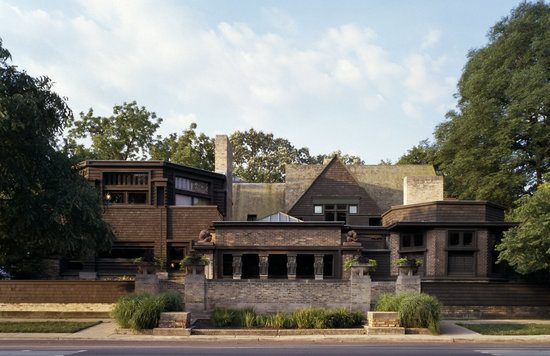 frank-lloyd-wright-home.jpg
