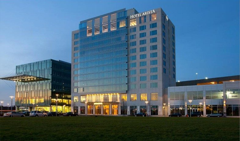 hotel_arista_at_citygate_meetings_a.jpg