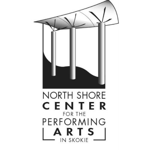 north-shore-center-for-the-performing-arts-10.jpeg