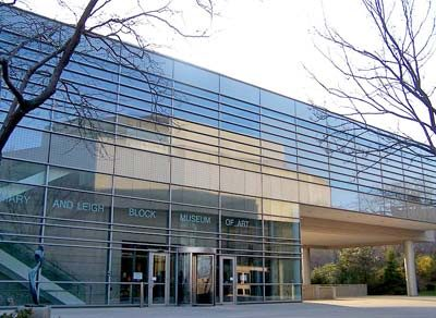mary and leigh block museum of art.jpg