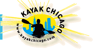 Kayak Chicago logo.png