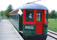 fox river trolley museum.png