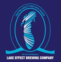 lake effect brewing company.jpg