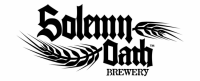 solemn-oath-brewery-logo-750x303.png