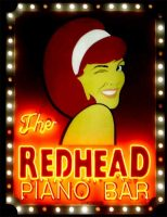 Red Head Piano Bar.jpg
