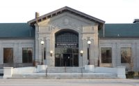 dto3-dusable-museum.jpg