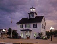 lighthouse-place-premium-outlets-05.jpg