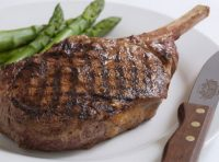 Hary Caray's Steak.jpg