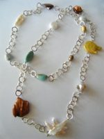 jan-dee-necklace-1_212x282.jpg
