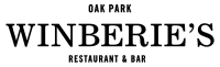 winbery_new_logo copy.png