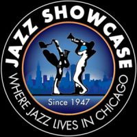 jazz-showcase-large.jpg