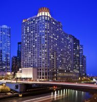 sheraton grand chicago.jpg
