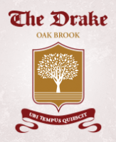 Drake Hotel Oak Brook.png