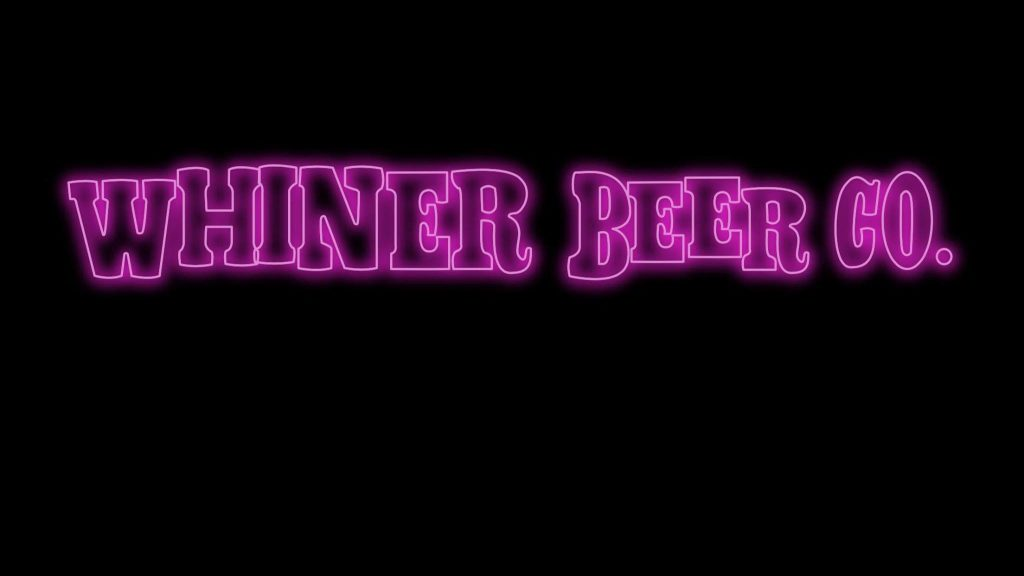 Whiner Beer Company logo.jpg