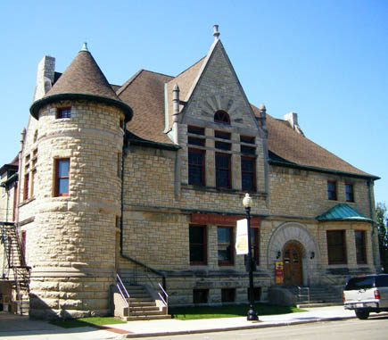 dupage county historical museum.jpg