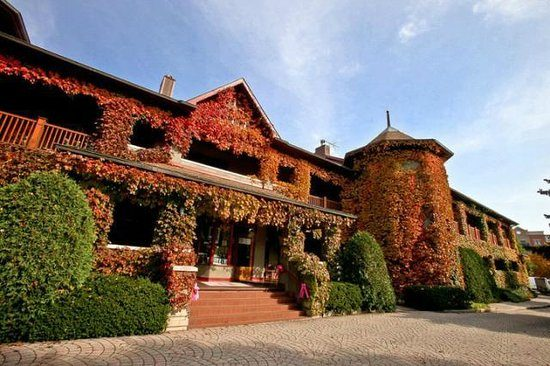 lynfred-winery-bed-breakfast.jpg