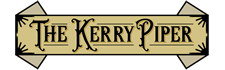 Kerry Piper logo.png
