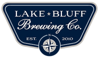 Lake Bluff Brewing Company.png