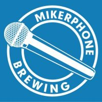 Mikerphone Brew logo.jpeg