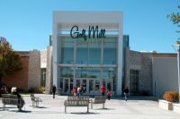 golf mill mall.jpg