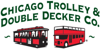 chicago-trolley-logo.png