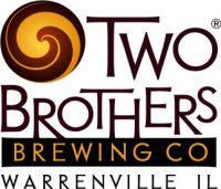 Two-Brothers-Brewing-logo.jpg