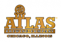 atlas_brewing.png