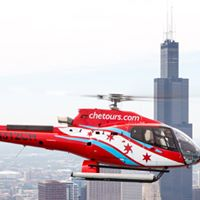 Chicago Helicopter Experience.jpg